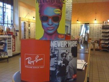 occhiali a lenti progressive, occhiali per bambini, contattologia
