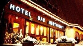 hotel folgarida, hotel marilleva