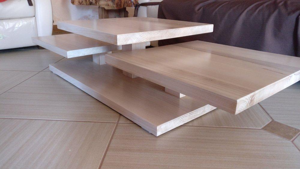 progettazione e realizzazione mobili in legno