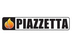http://www.piazzetta.it/
