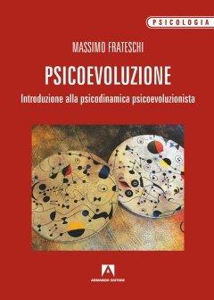 libro psicoevoluzione