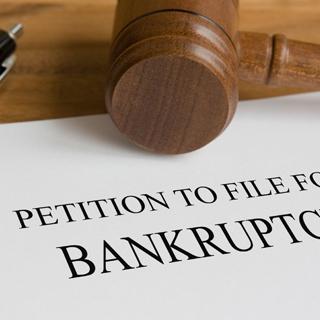 Bankruptcy Lawyer in Falconer, NY & Westfield, NY - Burgett & Robbins LLP