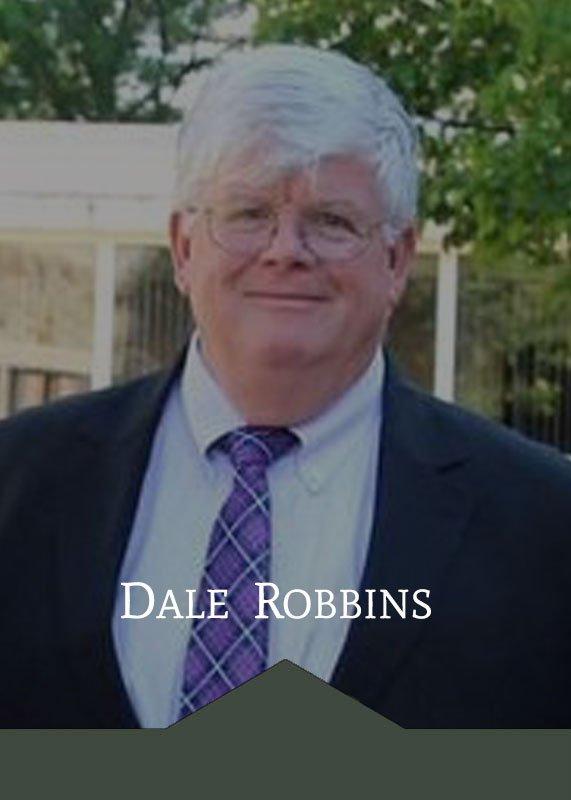 Dale Robbins - Medical Malpractice Attorney in Mayville, NY & Westfield, NY - Burgett & Robbins LLP