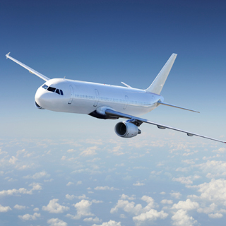 Airplane Accident Attorney in Dunkirk, NY - Burgett & Robbins LLP