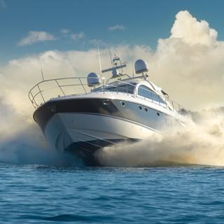Boating Accident Attorney in Randolph, NY & Jamestown, NY - Burgett & Robbins LLP