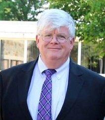 Dale C. Robbins - Slip and Fall Attorney in Frewsburg, NY - Burgett & Robbins LLP