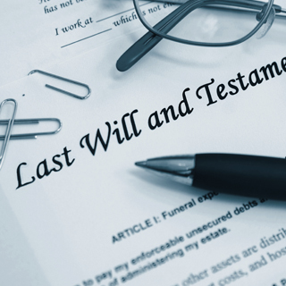 Wills and Probate Attorney in Dunkirk, NY - Burgett & Robbins LLP