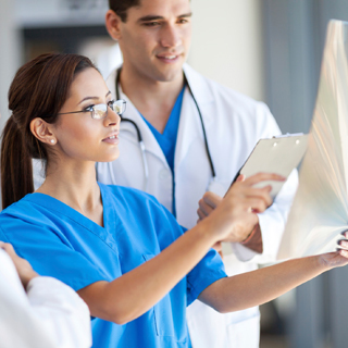 Misdiagnosis Medical Malpractice Attorney in Jamestown, NY & Warren, PA - Burgett & Robbins LLP