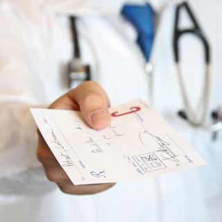 Prescription Errors & Medical Malpractice Attorney in Corry, PA - Burgett & Robbins LLP