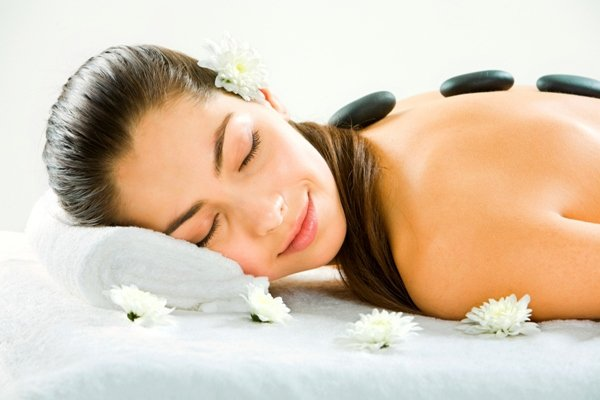 hand and foot therapies in High Point, NC