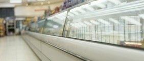 riparazione frigoriferi commerciali