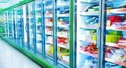 riparazione congelatori