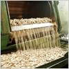 Sabbiatrici, granigliatrici e pallinatrici
