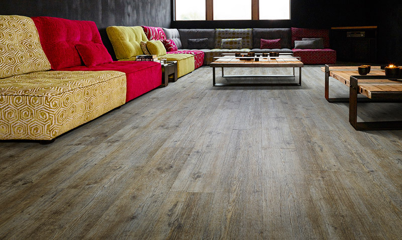 The Glasgow Flooring Bed Co Carpets Glasgow