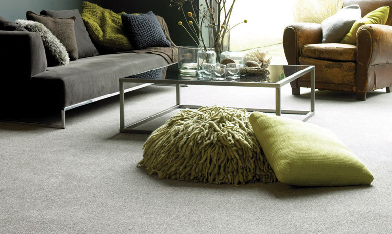 The glasgow flooring bed co carpets glasgow for Beds glasgow