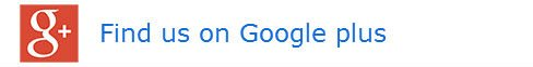 googleplusnew1