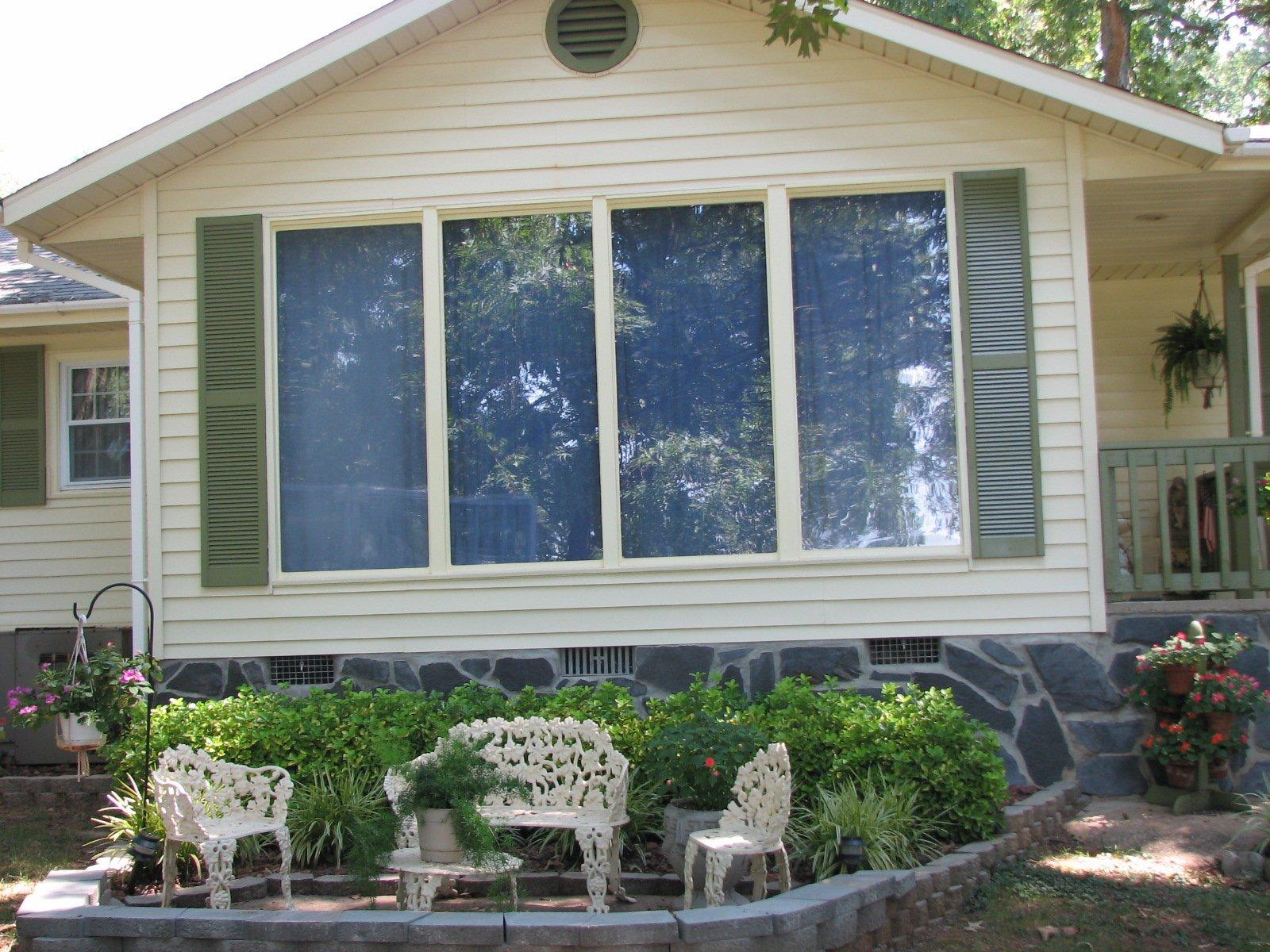 Windows Photos Atlanta - Replacement Windows Atlanta - Maintenance ...