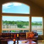 Picture Windows Atlanta GA