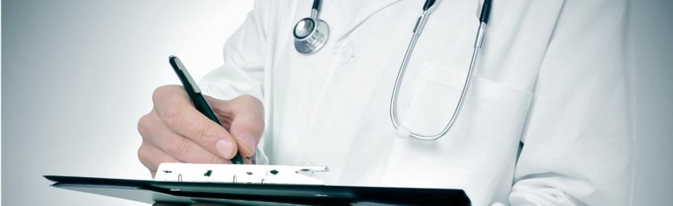 BALDISERRI DR.SSA LUIGIA OTORINOLARINGOIATRA - SCALESE DR. ARMANDO DERMATOLOGO