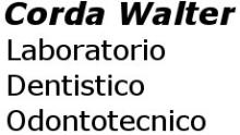 protesi fisse, protesi mobili, apparecchi ortodontici