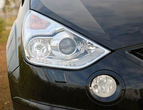 Servicing and Repairs - Godalming, Surrey - A. A. Autos Ltd - Lights