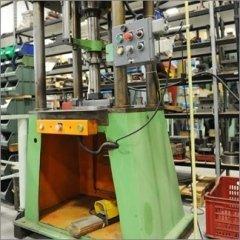 lavorazione metalli brescia