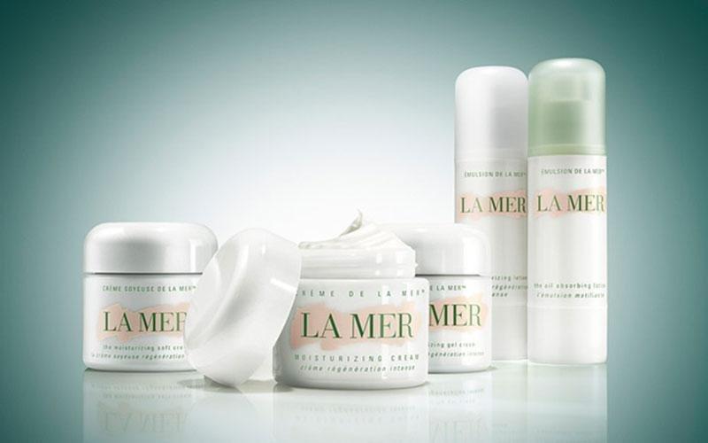 LaMer StoreLocator