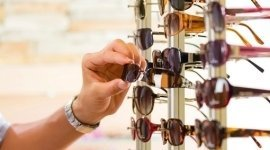 Vasta scelta di occhiali