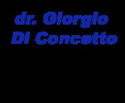 dr di concetto giorgio