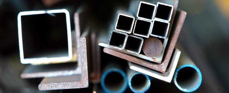steel-in-rack