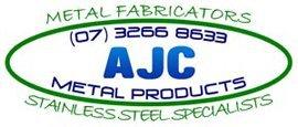 AJC-logo