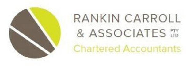 rankin carroll & associates pty ltd