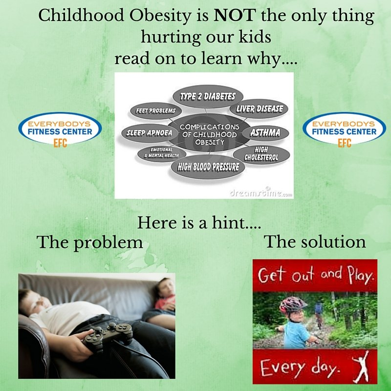 childhood obesity 9 essay Childhood obesity essay sample the whole doc is available only for registered users open doc to comprehend the dangers of childhood obesity, people should know how and what triggers obesity in children it starts when a person eats more food than the body requires, for example.