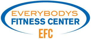 Everybody's Fitness Center