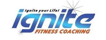 Personal Training in Auburn & Sturbridge