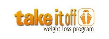 Take It Off Weight Loss Program MA Fitness Center Auburn