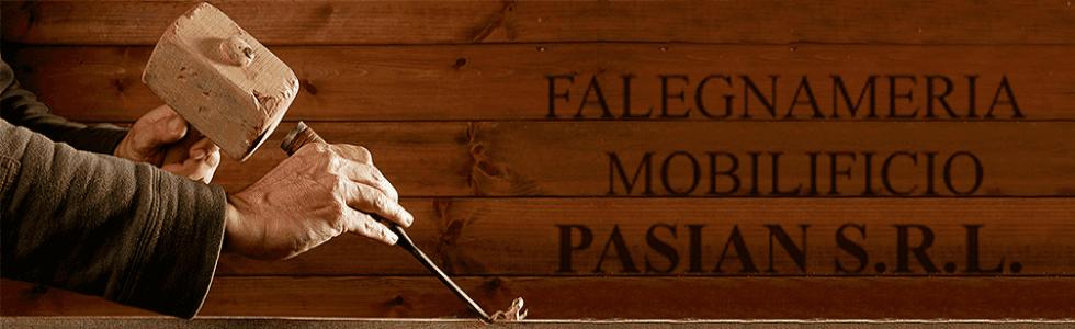 Falegnameria Mobilificio Pasian