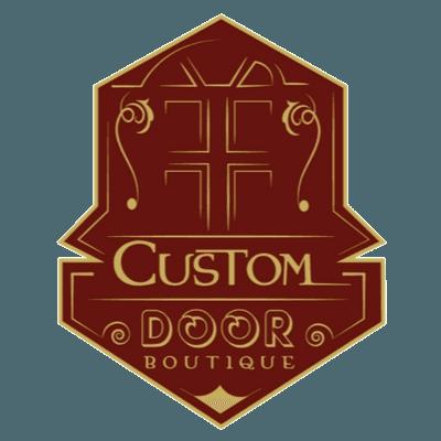 sc 1 th 225 & Finest Custom Doors In San Diego - Custom Door Boutique