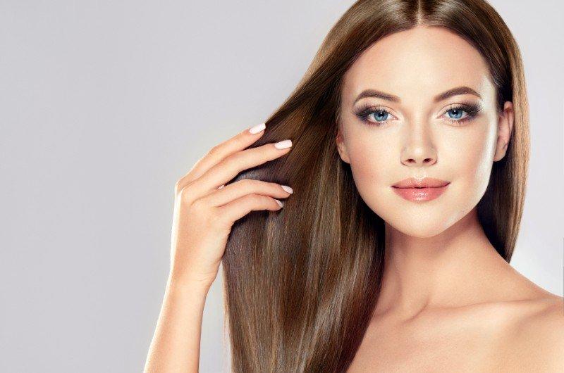 Offerte taglio capelli udine
