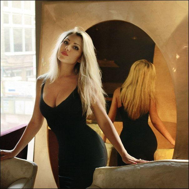 garden view divorced singles dating site Bloomington's best 100% free divorced singles dating site meet thousands of divorced singles in bloomington with mingle2's free divorced singles personal ads and chat rooms.