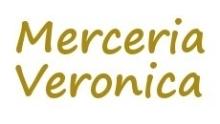 Merceria Veronica