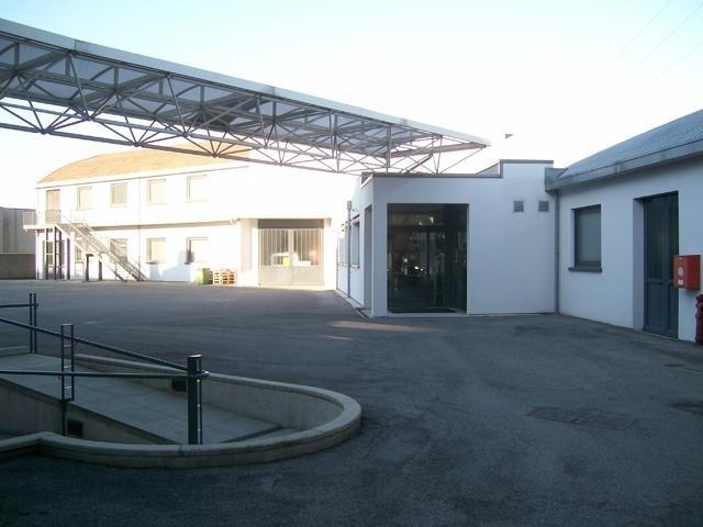 Arredovi azienda Bergamo