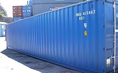 box per trasporti