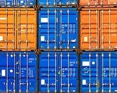 produzione containers Ravenna