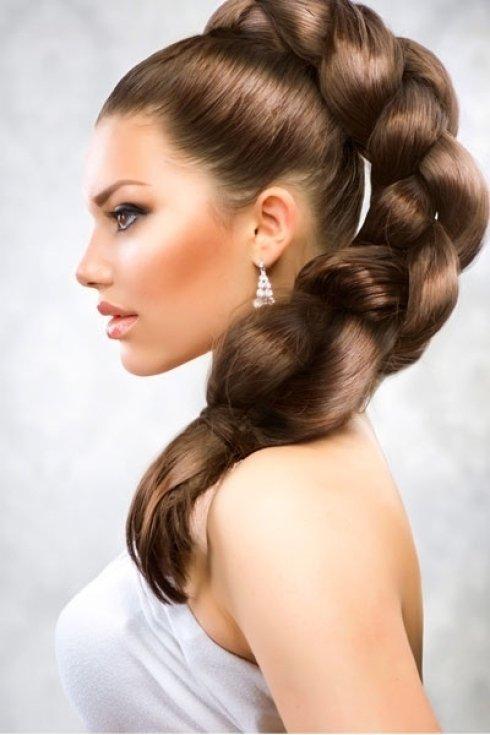ciocche capelli naturali