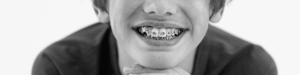 orthodontics-hero