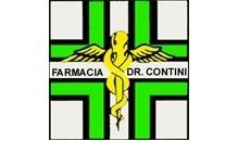 Farmacia Dr. Contini
