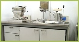 laboratorio-analisi