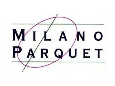 MILANO PARQUET
