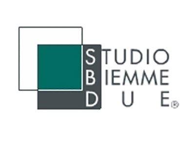 STUDIO BIEMME DUE